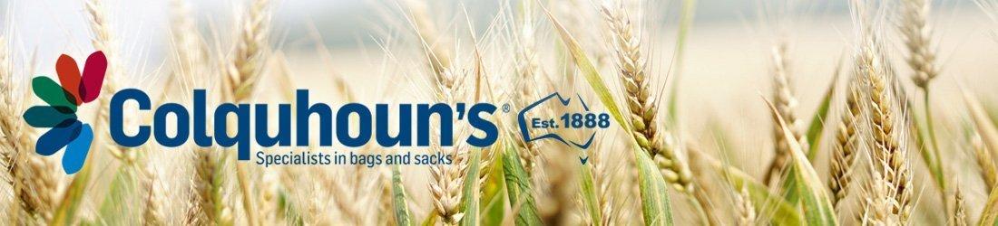 Colquhoun's Logo