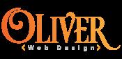 2-logo-oliver-web-design